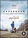 Bilder : Capernaum - Stadt der Hoffnung Trailer DF