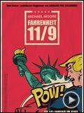 Bilder : Fahrenheit 11/9 Trailer OmdU