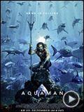 Bilder : Aquaman Trailer DF