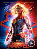 Bilder : Captain Marvel Trailer (3) OV