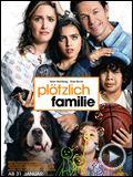 Bilder : Plötzlich Familie Trailer (2) DF