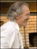 Ronald Guttman