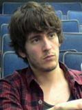 Dustin Segura-Suarez