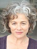 Sarah Peirse