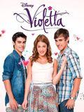 Bilder : Violetta