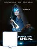 Bilder : Midnight Special