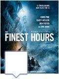 Bilder : The Finest Hours