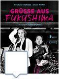 Bilder : Grüße aus Fukushima