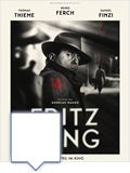 Bilder : Fritz Lang