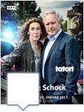 Bilder : Tatort: Schock