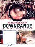 Bilder : Downrange - Die Zielscheibe bist du!