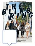 Bilder : The Bling Ring