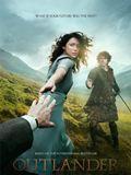 Bilder : Outlander