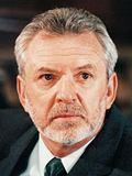 Jaromir Hanzlik
