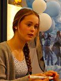 Kaisa Gurine Antonsen