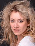 Lana Baric