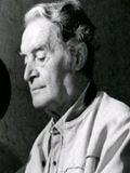 J.B. Tanko