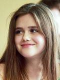 Aniya Wendel