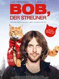 A Street Cat Named Bob (Original Motion Picture Soundtrack)