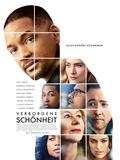 Collateral Beauty: Original Motion Picture Soundtrack