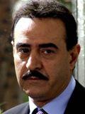 Bassam Koussa
