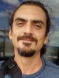 Eduardo Spiegeler