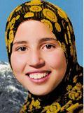 Zahira Badi