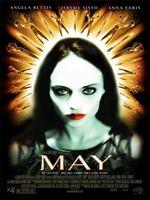 May - Schneiderin des Todes
