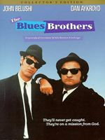 The Blues Brothers (Music from the Original Motion Picture Soundtrack)