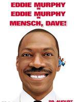 Meet Dave (Original Motion Picture Soundtrack)
