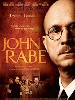 John Rabe (Bande Originale du Film)