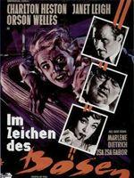 Touch of Evil (Original Motion Picture Soundtrack)
