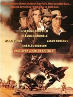 Once Upon a Time in the West (Original Motion Picture Soundtrack) [Spotify Exclusive - Remastered]