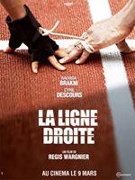 La Ligne Droite (Original Motion Picture Soundtrack)