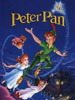 Peter Pan (Piano Selections from the 1953 Motion Picture Soundtrack)