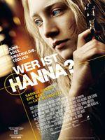 Hanna - Original Motion Picture Soundtrack