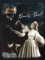 Auric: La Belle Et La Bete (Beauty and the Beast)