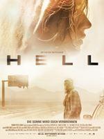 Hell : Soundtrack