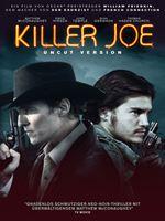 Killer Joe (Original Motion Picture Soundtrack)