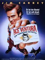 Ace Ventura Pet Detective (Original Motion Picture Soundtrack)