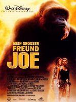Mein großer Freund Joe