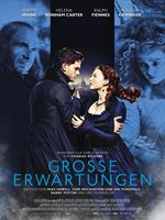 Great Expectations (Original Motion Soundtrack)