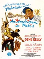 An American In Paris: Original Motion Picture Soundtrack (Deluxe Edition)