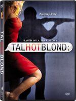 TalhotBlond (TV)