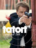 Tatort: Spiel auf Zeit