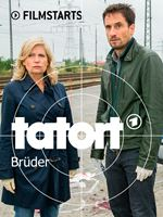 Tatort: Brüder
