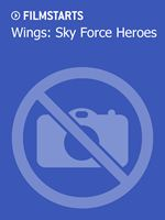Wings: Sky Force Heroes