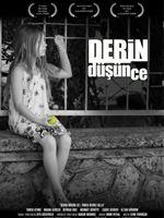When Derin Falls