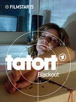 Tatort: Blackout