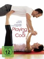 Playing It Cool (Original Motion Picture Soundtrack)